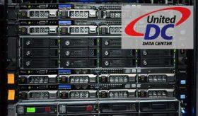 Colocation серверов и оборудования